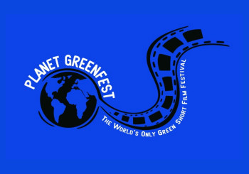 Planet Greenfest