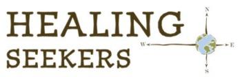 Healing Seekers