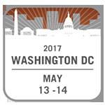 WASHINGTON DC - 2017