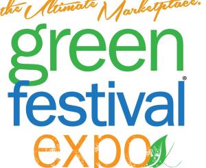 Green Festival NY 2015