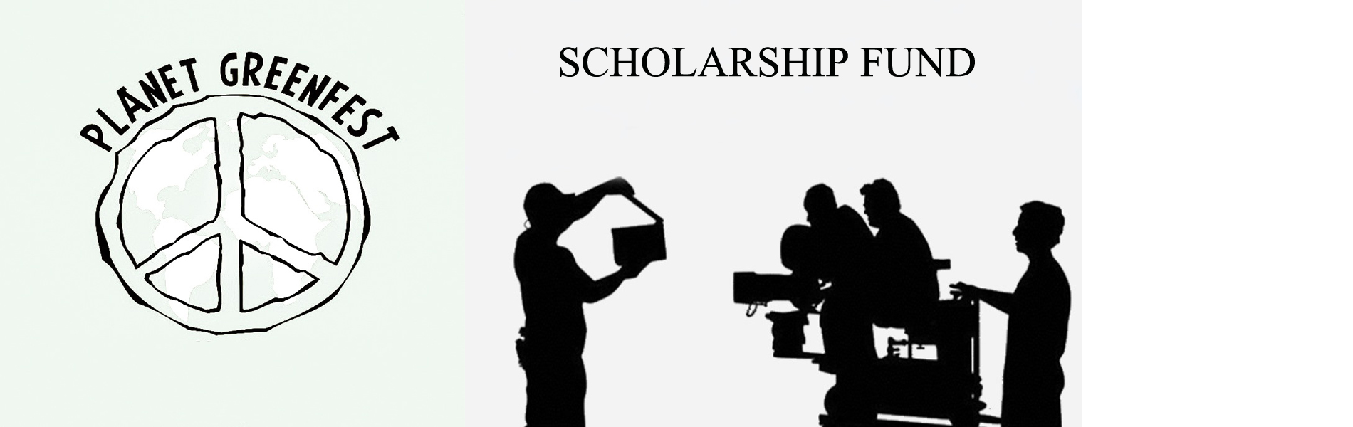 Planet Greenfest Scholarship Fund